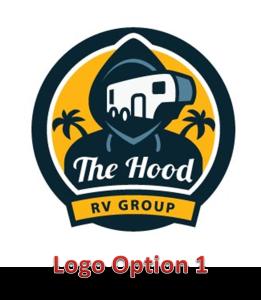 LogoOption1